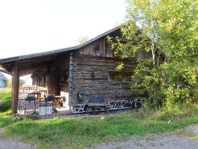 Vanha talli 1491567,Casa en Espoo, South Finland, Finlandia para 15 personas...