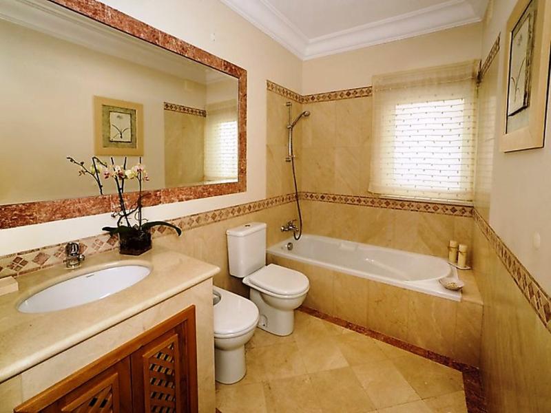 Village 1 bed sea view 1492214,Apartamento en Madeira-Funchal, Madeira, Portugal  con piscina privada para 2 personas...
