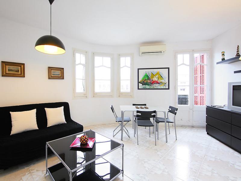 Eixample esquerre entenaav roma 01 1492378,Apartamento en Barcelona Stad, Barcelona, España para 4 personas...