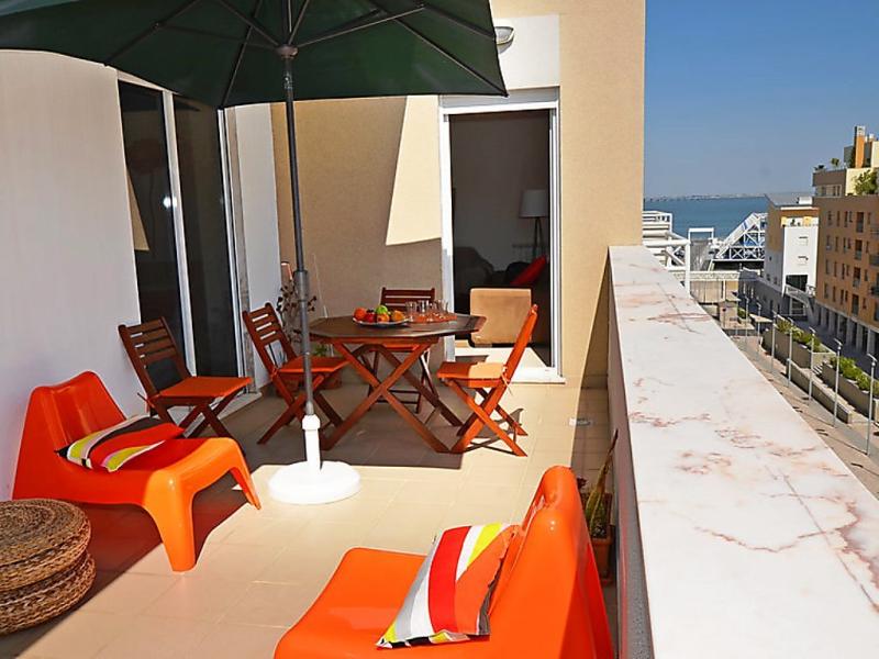 Expo marina lis 1492449,Apartamento en Lissabon, Lisbon and Tejo Valley, Portugal para 6 personas...