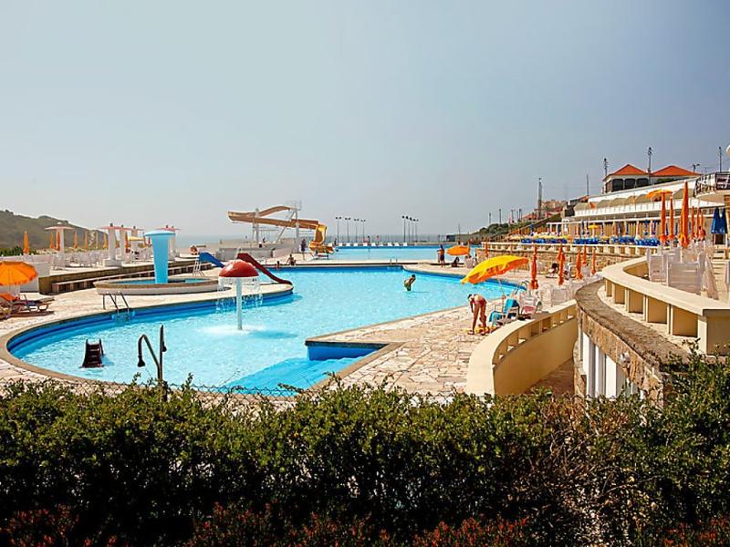 T2 1492463,Apartamento  con piscina privada en Sintra, Lisboa, Portugal para 4 personas...