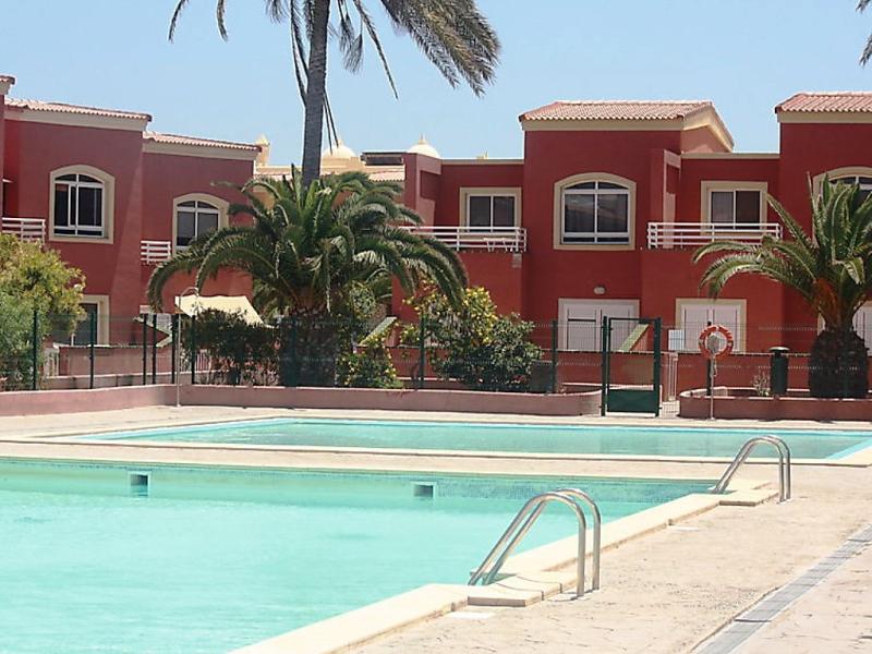 Alquiler de 15 casas de vacaciones en fuerteventura - Casas alquiler fuerteventura ...