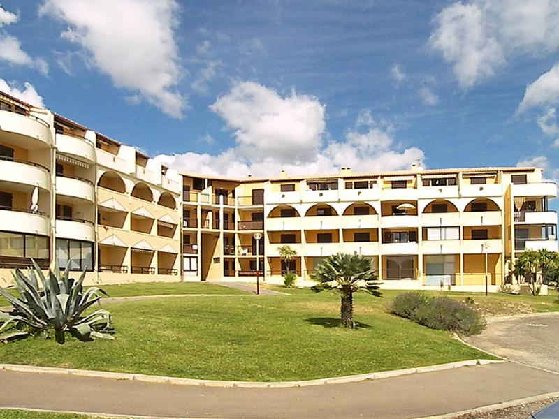 Le palais de la mditrrane 149831,Cuarto de hotel en Saint-Pierre-La-Mer, Central Pyrenees, Francia para 4 personas...
