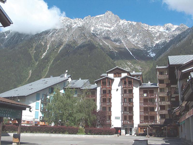 La forclaz 1411243,Cuarto de hotel en Chamonix, Mont-Blanc, Francia para 2 personas...