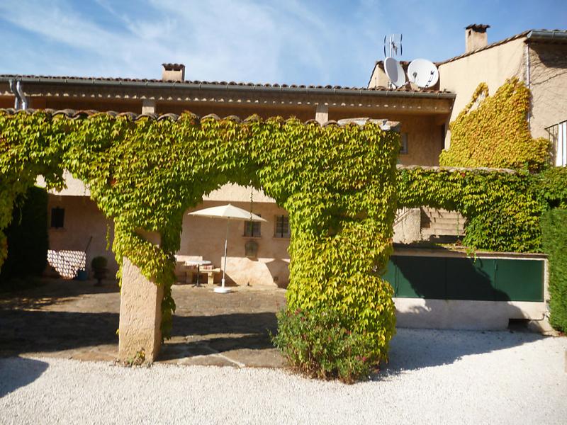 Les carles 1412053,Cuarto de hotel en Saint-Tropez, Var, Francia para 2 personas...