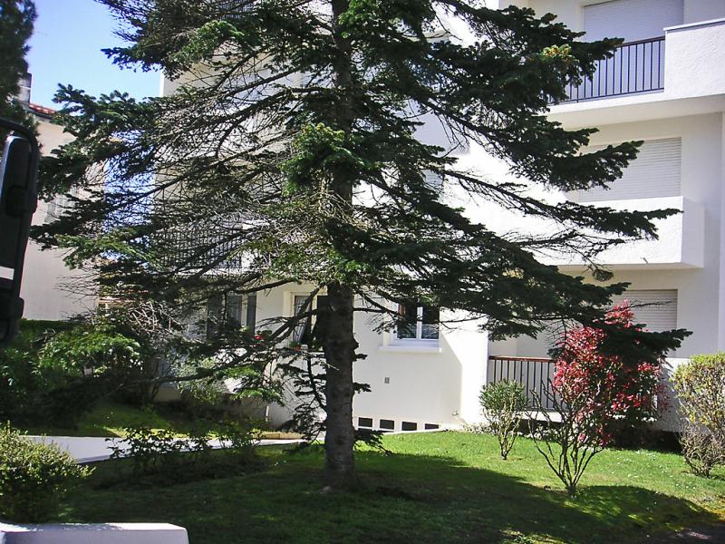 Moulin des gardes 1427703,Cuarto de hotel en Royan, Charente-Maritime, Francia para 5 personas...
