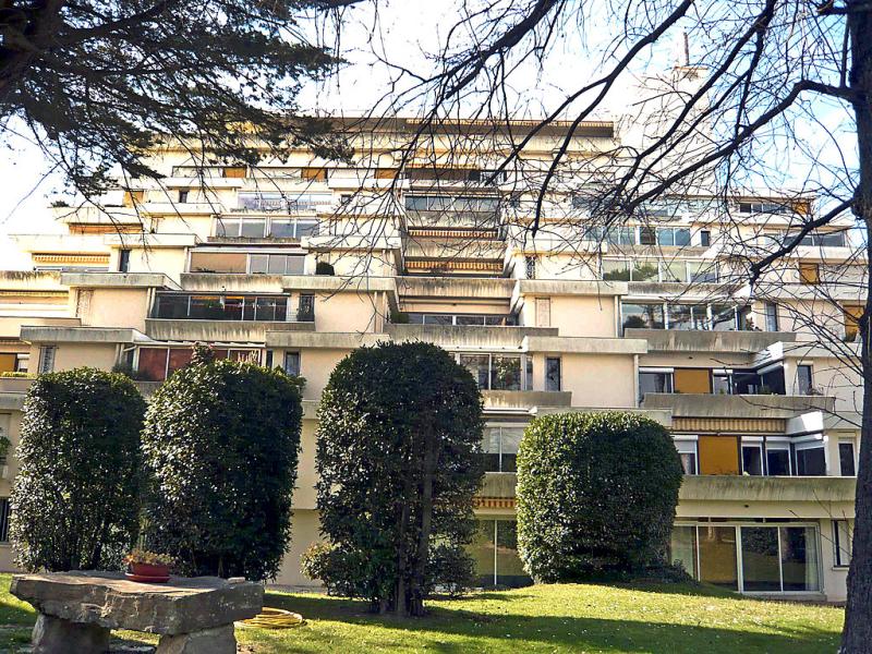 Chteau boulard 1427739,Cuarto de hotel en Biarritz, Aquitaine, Francia para 2 personas...