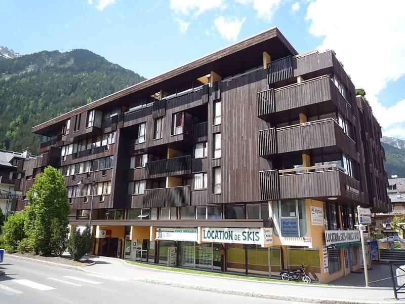 Le mummery 1430476,Cuarto de hotel en Chamonix, Mont-Blanc, Francia para 2 personas...