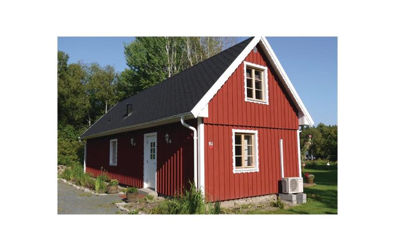 1198684,Casa rural en Backaryd, Blekinge, Suecia para 6 personas...