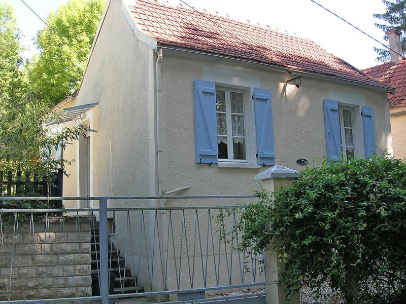 La jonquiere 1440693,Casa rural en Tanlay, Burgundy, Francia para 2 personas...
