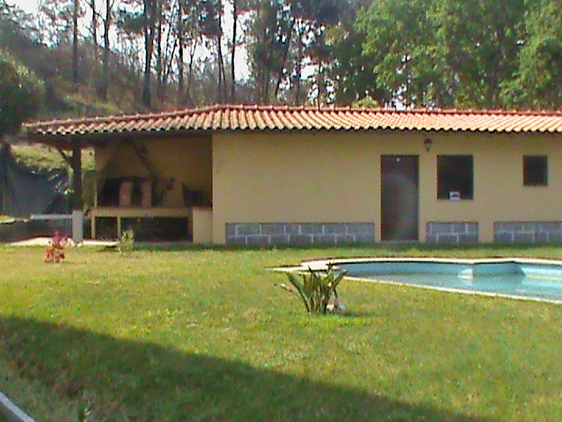Arco do jose 1463637,Casa rural  con piscina privada en Braga, Costa Verde, Portugal para 8 personas...