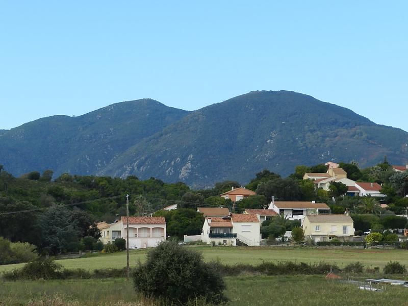 Lup  les terrasses dalistro 1465954,Cuarto de hotel en San-Nicolao, Corsica, Francia para 6 personas...