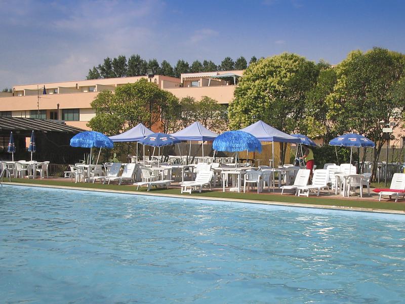Rio grande 1470882,Cuarto de hotel en Grosseto, Etruscan Coast, Italia  con piscina privada para 4 personas...