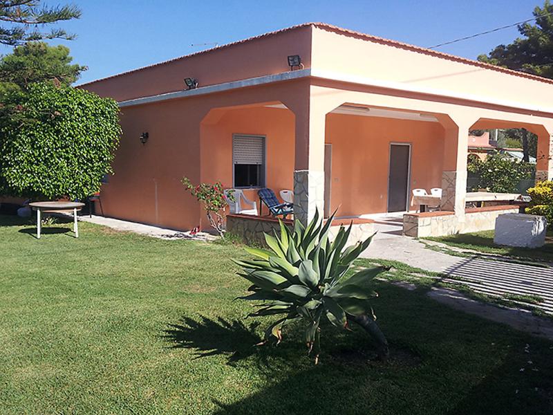 Villa adriana 1493157,Casa rural en Avola, Sicily, Italia para 6 personas...