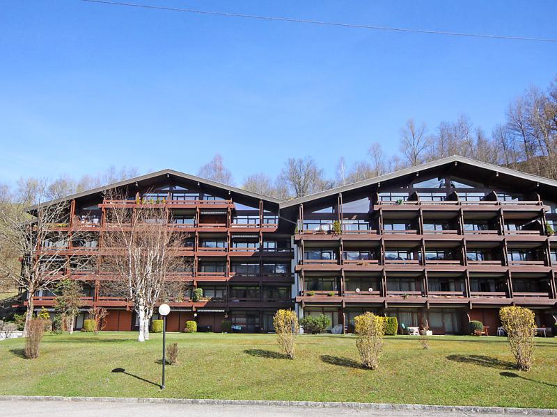 Hinterreit 1493250,Apartamento en Saalfelden am Steinernen Meer, Salzburg, Austria para 4 personas...
