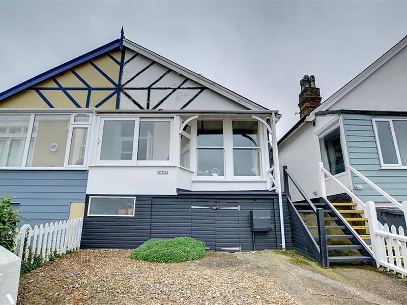 Iluka 1493251,Casa rural en Whitstable, South-East, Reino Unido para 3 personas...