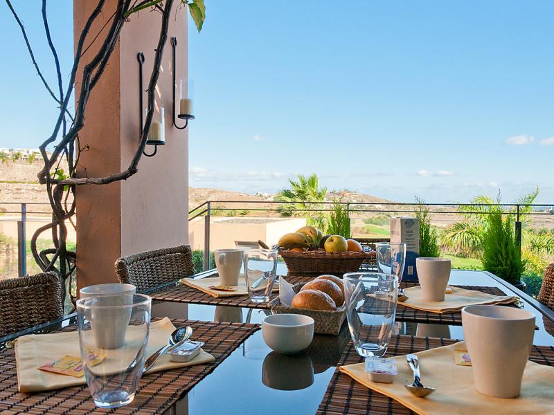 Los lagos 22 1493262,Casa rural  con piscina privada en Maspalomas, Gran Canaria, España para 4 personas...