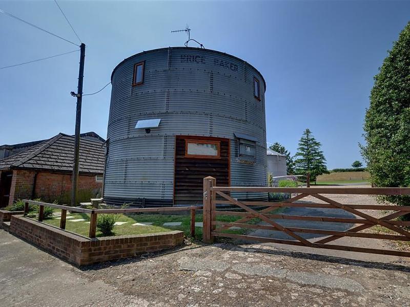 Spilsted farm 1493792,Casa rural en Battle, South-East, Reino Unido para 4 personas...