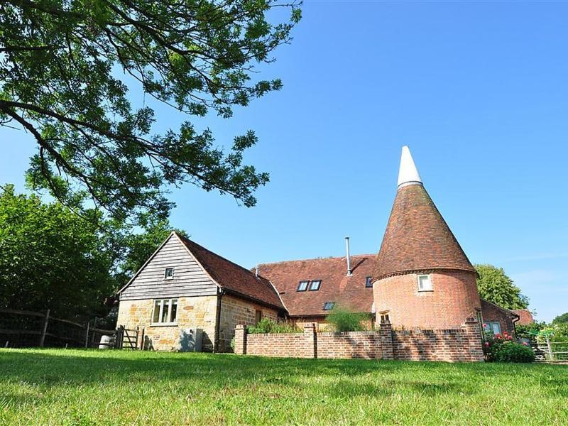 Meres lane 1493865,Villa en Heathfield, South-East, Reino Unido para 8 personas...