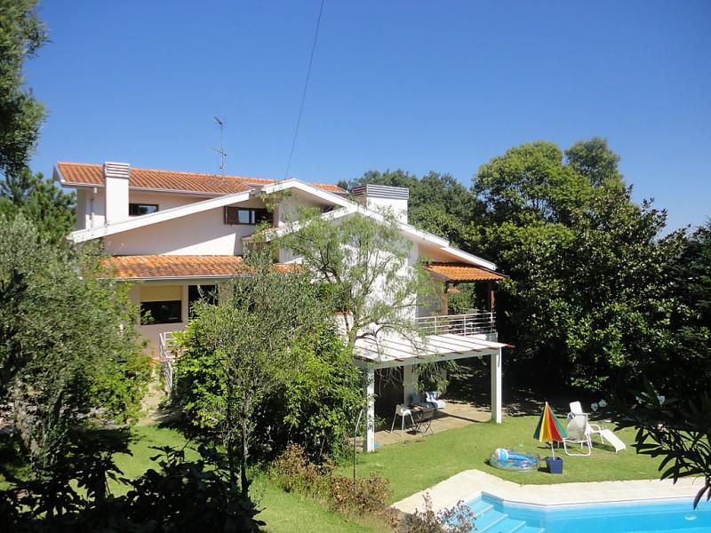Casa gondomar 1494164,Casa rural  con piscina privada en Porto, Norte, Portugal para 10 personas...