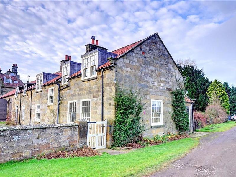 Ingleby 1494208,Casa rural en Danby, North, Reino Unido para 4 personas...