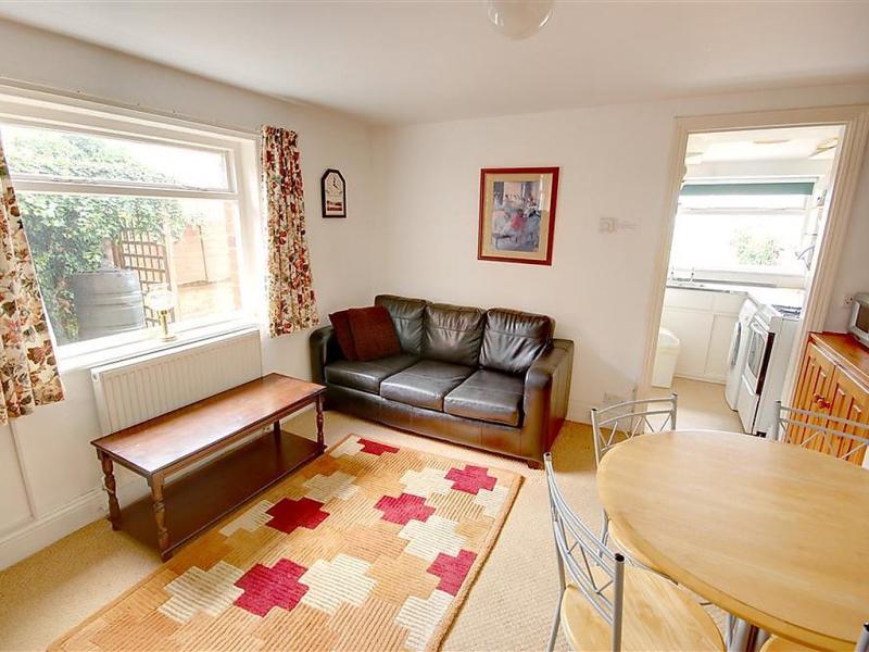 Claudia 1494384,Apartamento en Robin Hood's Bay, North, Reino Unido para 4 personas...