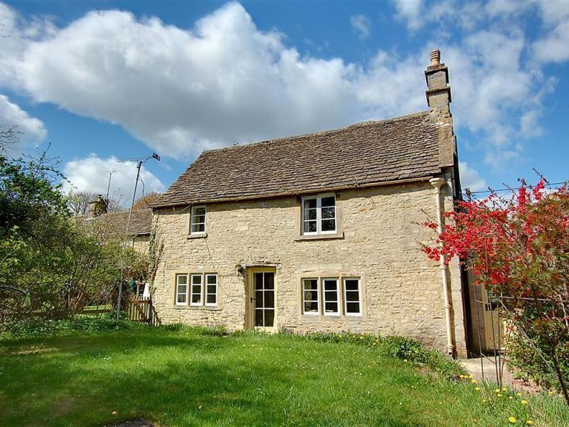 Hythe road 1494477,Casa rural en Chippenham, South, South-West, Reino Unido para 5 personas...