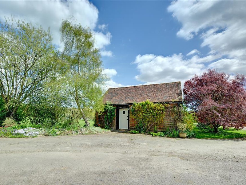 Orlestone 1494535,Casa rural en Ashford, South-East, Reino Unido para 2 personas...