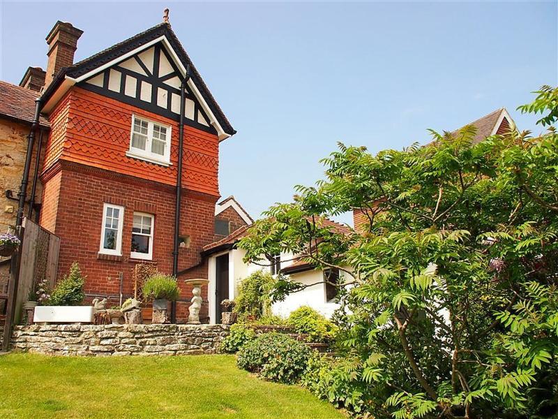 Southview 1494705,Casa rural en Royal Tunbridge Wells, South-East, Reino Unido para 4 personas...