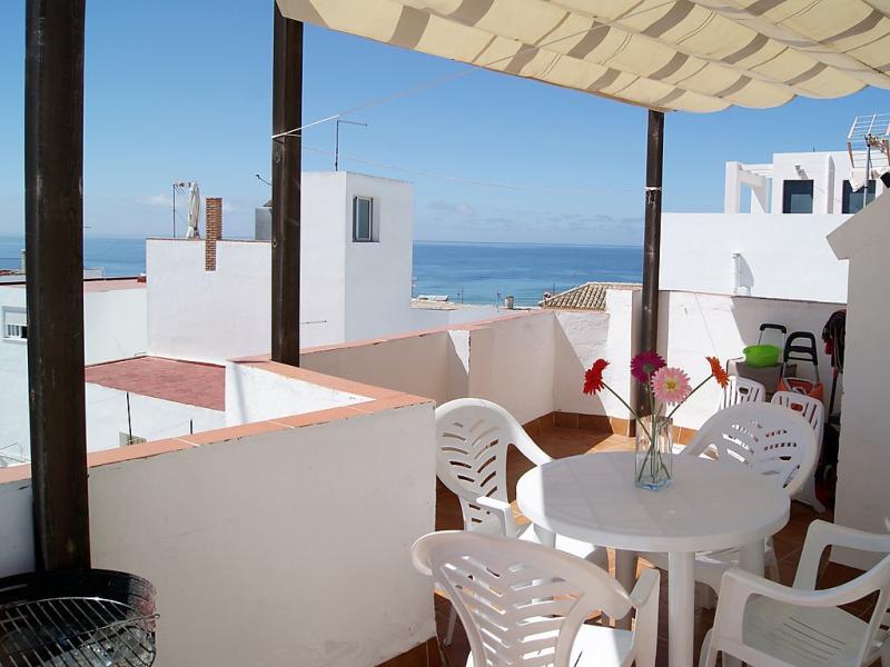 Lenguado 1495386,Apartamento en Conil de la Frontera, Conil de la Frontera, España para 5 personas...