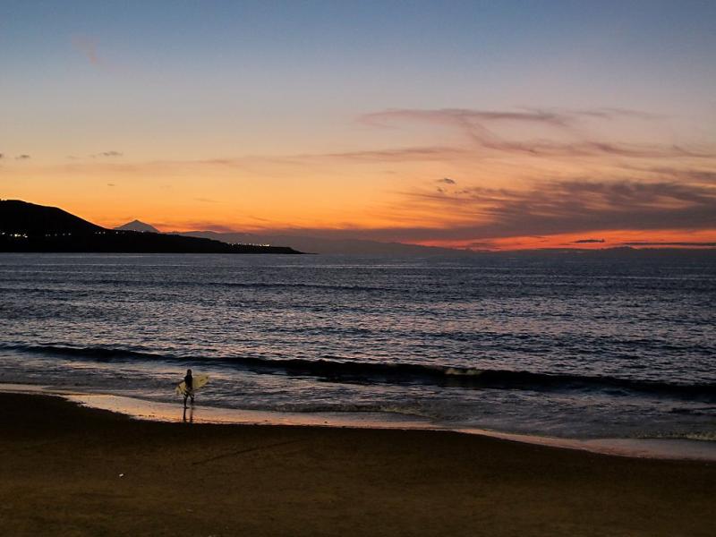 Las canteras beach myb 1495663,Apartamento en Las Palmas, Gran Canaria, España para 2 personas...