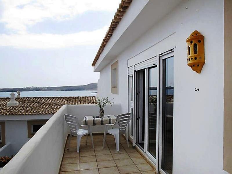 Roberto 1496139,Apartamento en Porís de ABONA, Tenerife, España para 3 personas...