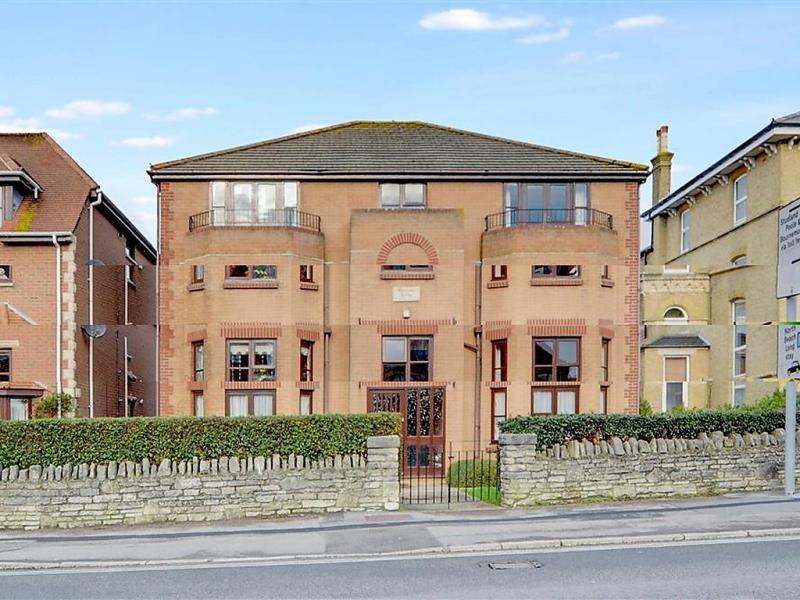 Victoria 12 1496464,Apartamento en Swanage, South, South-West, Reino Unido para 4 personas...