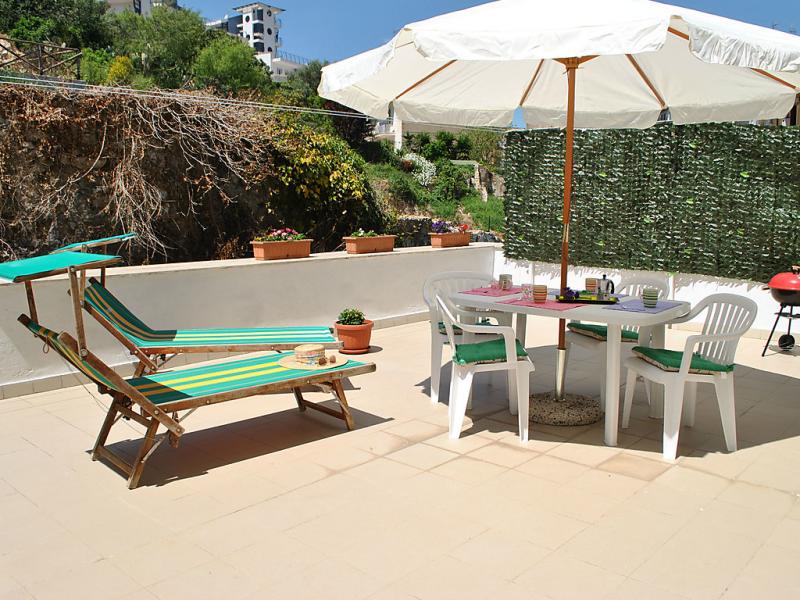 Take a break 1496872,Apartamento en Gaeta, Latium, Italia para 2 personas...
