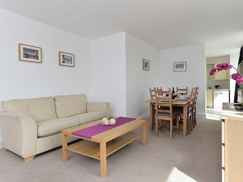 Munro 1496907,Apartamento en London City, Greater London, Reino Unido para 6 personas...