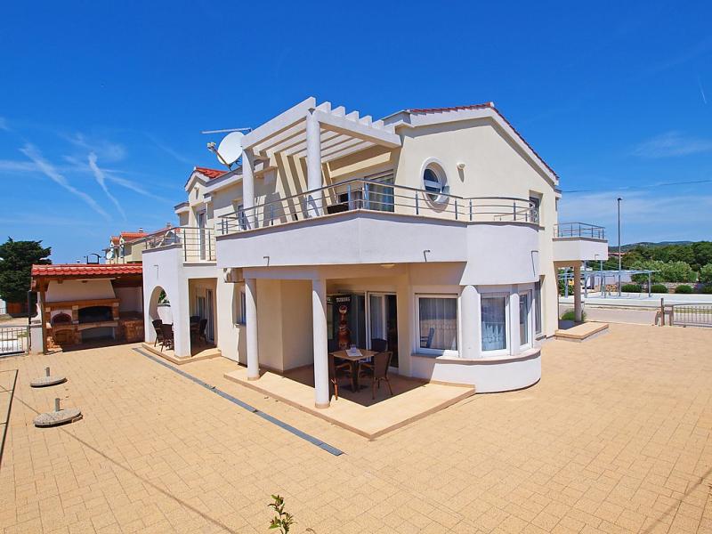 1497424,Apartamento en Pirovac, Dalmatia, Croacia para 2 personas...