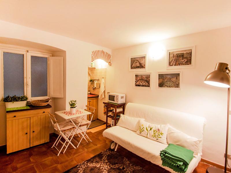 1497468,Apartamento en Florence, Tuscany, Italia para 2 personas...