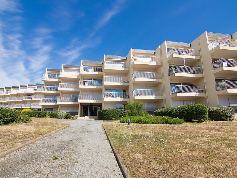 Les terrasses port maria 1497830,Apartamento en Quiberon, Brittany, Francia para 2 personas...