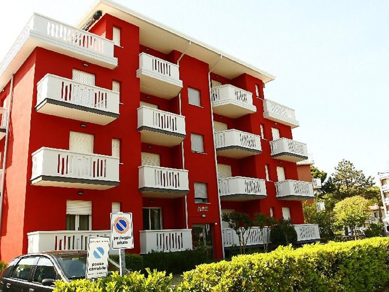 Cedri 1497964,Apartamento en Lignano Riviera, Friuli-Venezia Giulia, Italia para 6 personas...