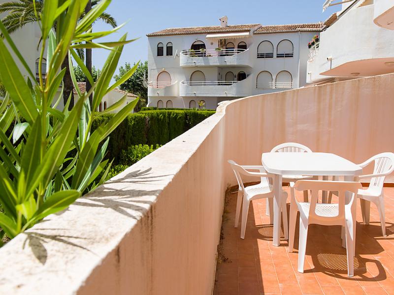 Снять апартаменты испания коста бланка лозенец