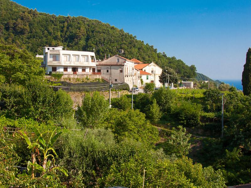 Ancardan 1498273,Casa rural en Amalfi, Campania, Italia para 10 personas...