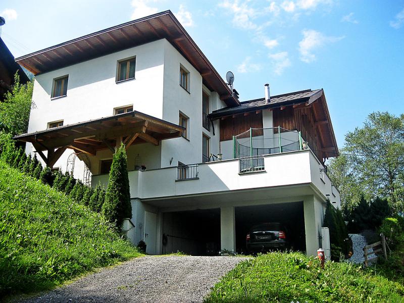 Schaller 1499057,Apartamento en See, Tirol, Austria para 3 personas...