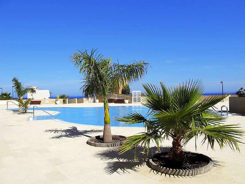 Poris 1499063,Apartamento en Porís de ABONA, Tenerife, España  con piscina privada para 4 personas...