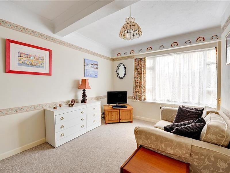Dorset court 1499113,Apartamento en Brighton, South-East, Reino Unido para 2 personas...