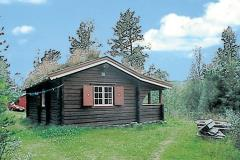 Thorsborg 119750