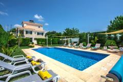 Villa albufeira ls215
