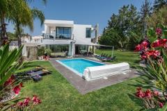 Villa albufeira ls217