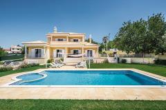 Villa albufeira ls224