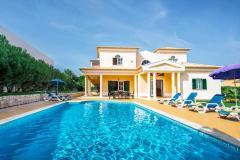 Villa albufeira ls320