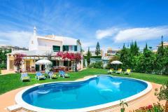 Villa albufeira ls330